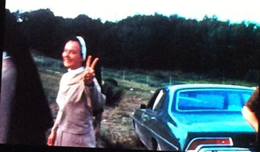 Woody S Woodstock